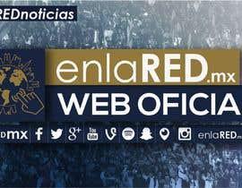 #124 para Logo Portal Web de emely1810