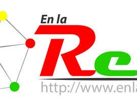 #130 para Logo Portal Web de DigitalsM
