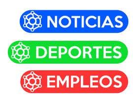 #126 para Logo Portal Web de Cauro
