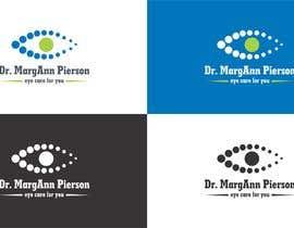 #14 for Eye Care Logo for Doctor by rohitlalkiya
