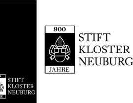 "#50 for Logo Design for ""900 Jahre Stift Klosterneuburg"" af akshaydesai"