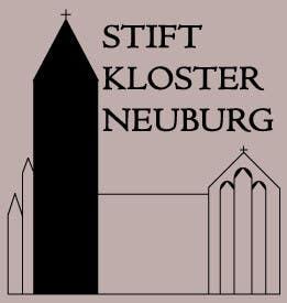 """Inscrição nº                                         19                                      do Concurso para                                         Logo Design for """"900 Jahre Stift Klosterneuburg"""""""