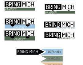#11 for Design eines Logos by kolosjuliaflora