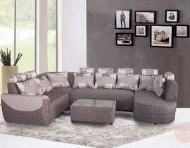 Mithuncreation tarafından 13. Placement of Sofa in a Setting - Photoshop için no 1