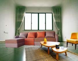 emastojanovska tarafından 13. Placement of Sofa in a Setting - Photoshop için no 3