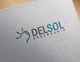 #183 for Delsol - Logo creation and business card design by lookandfeel2016