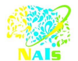 nº 49 pour Design a Logo for welness studio par abrahamarul