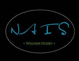 nº 50 pour Design a Logo for welness studio par sohaibkhan261199