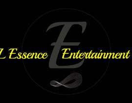 nº 13 pour L'Essence Entertainment par EthanMarcus