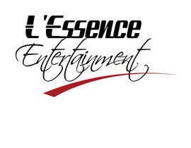 nº 18 pour L'Essence Entertainment par Sumon205