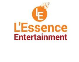 nº 21 pour L'Essence Entertainment par Sumon205