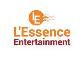 nº 22 pour L'Essence Entertainment par Sumon205