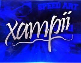 #3 para Disenador grafico para banner en pagina web, disenador de logotipo paraemprezas de santidesigns1