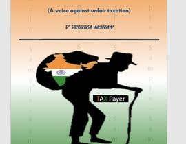 #1 for Book Cover Design by faisalbhatti030