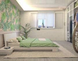 Nro 5 kilpailuun Design architettonico käyttäjältä OrhanAsan