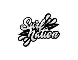 #318 for Surf Logo Required by andrek33