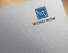 #179 for Design a simple logo for a website by abdurrazzak0076