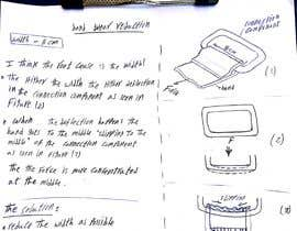 #5 for Product Design ideas/inspiration needed to resolve product design bottleneck! af saifelsedawy