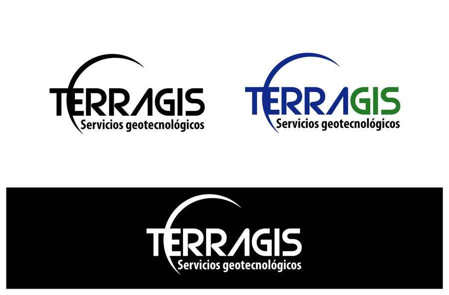Proposition n°33 du concours Creación de logo para empresa de servicios