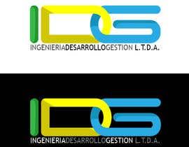 nº 29 pour Creación de logo para empresa de servicios par richardsanoja