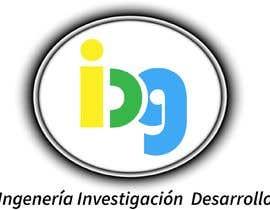 nº 36 pour Creación de logo para empresa de servicios par BianncaRosales