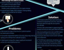 #4 for Infographic Design by MalakMedhat96
