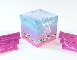 #21 for Design me a Product Label box and Sachet by DesignStudio2013