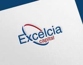 #12 para Develop a corporate identity for Excelcia Capital por KUZIman
