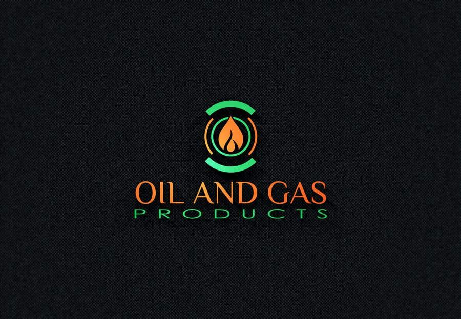 Inscrição nº 54 do Concurso para Logo design to Rebrand company logo