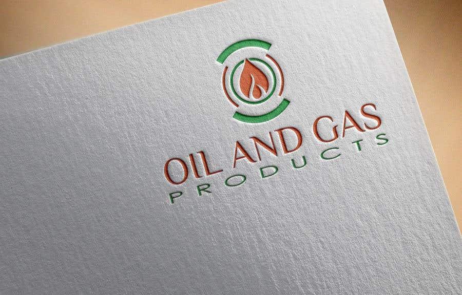 Inscrição nº 55 do Concurso para Logo design to Rebrand company logo