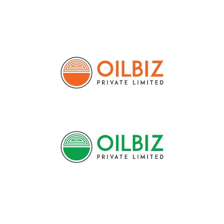 Inscrição nº 59 do Concurso para Logo design to Rebrand company logo