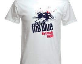 Nro 84 kilpailuun Design a T-Shirt käyttäjältä josepave72
