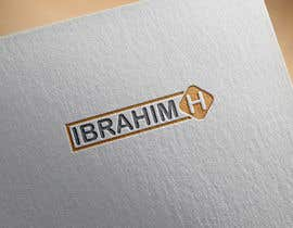 #19 for new tech company: LOGO only for eibuibrahim/Ibrahim H. af Rabiul1998