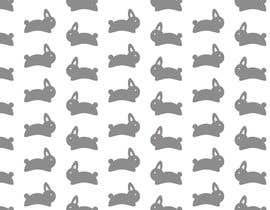 #56 for Wallpaper Design af manuelameurer