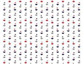 #60 for Wallpaper Design af manuelameurer