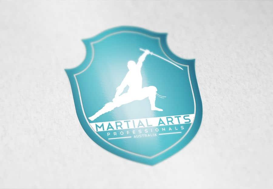 Proposta in Concorso #10 per Design of new company logo