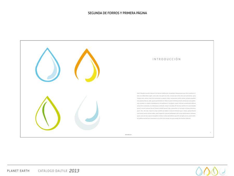 Inscrição nº                                         20                                      do Concurso para                                         Graphic Design for TITLE