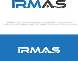 #4 for Graphic and Logo design improvement by perfectdezynex