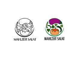 #47 for Logo for Restaurant by babulmondol1