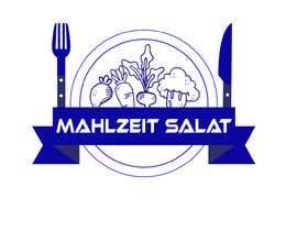 #43 for Logo for Restaurant by alomkhan21
