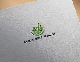 #24 for Logo for Restaurant by Afrin6500
