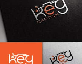 #32 for Photography Logo by fourtunedesign