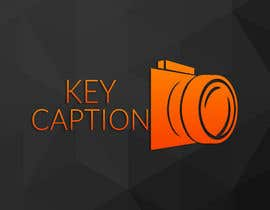 #3 for Photography Logo by jordanmitchdev