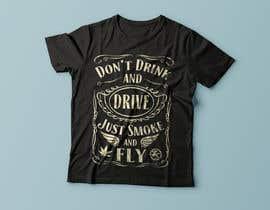 Exer1976 tarafından T-shirt design için no 56