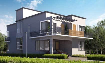 Bilde av                             Home 3D Render Needed