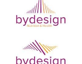 #27 for Logo designer by arthur2341