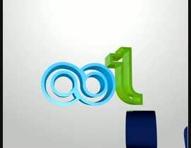 #16 for Animation Company Logo by artistmithu