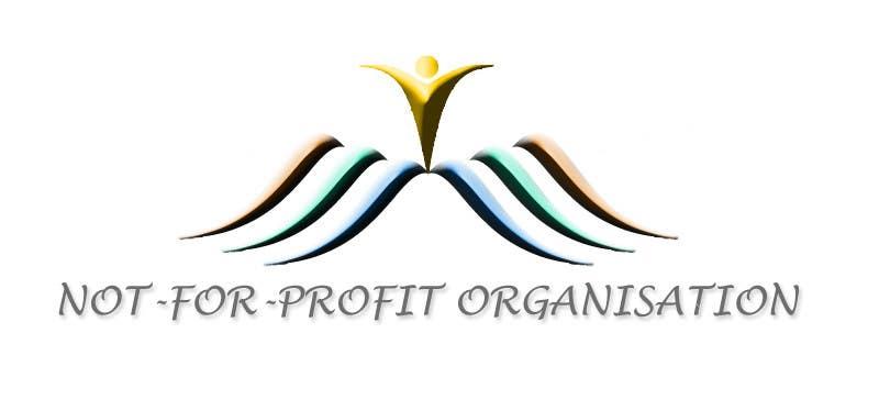 Kilpailutyö #30 kilpailussa Logo Design for a not-for-profit organisation