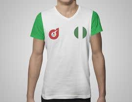 #7 cho Contest to Design Tshirt for Male, Tshirt for Female and Tshirt for Children bởi jimmysparrow
