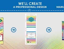 #18 for Design a Banner by TH1511